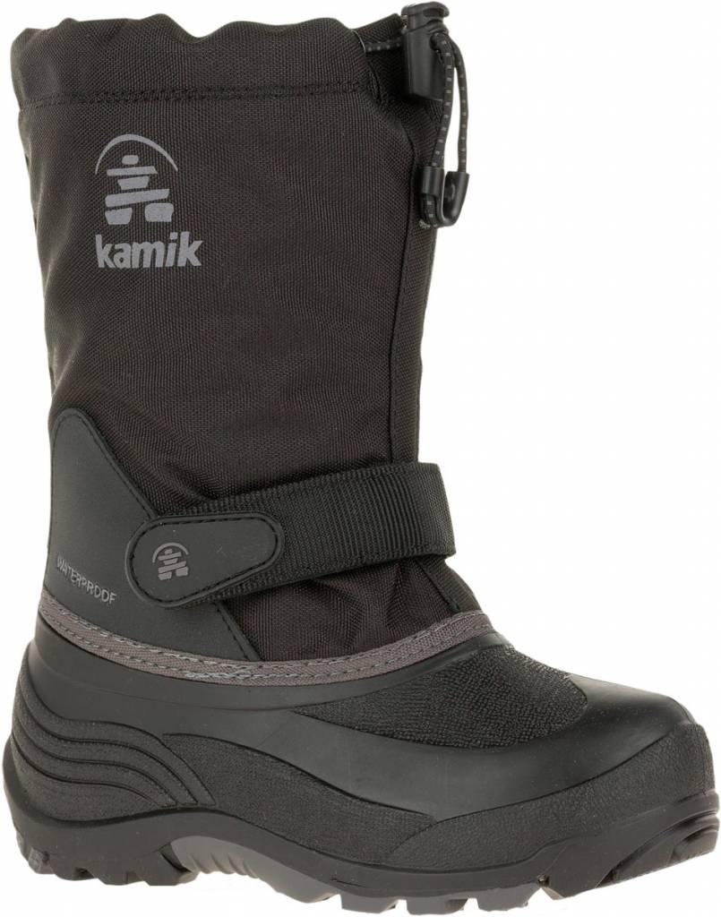 Kamik Kamik Kids Waterbug5 Winter Boots | Sizes 9-7