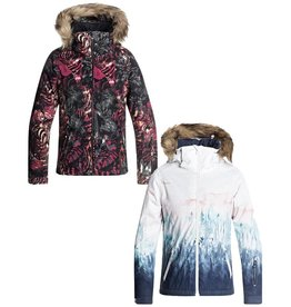 Roxy 2018/19 ROXY Girls' American Pie Snow Jacket