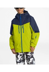 The North Face 2018/19 North Face Boys' Chakal Insulated Jacket | 5-18 yrs