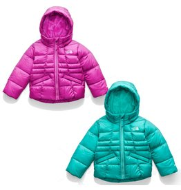 ad547600f666 The North Face - Mountain Kids Whistler - Canada s outdoor store for ...