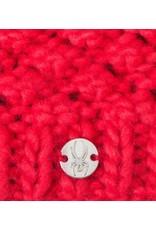 Spyder 2018/19 Spyder Girl's Brrr Berry Hat | 6-16 yrs