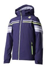 Descente 2018/19 Descente Boys' Cruz Ski Jacket | 8-16 yrs