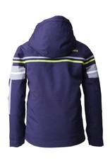 Descente 2018/19 Descente Boys' Cruz Ski Jacket   8-16 yrs