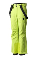 Descente 2018/19 Descente Boys' Ryder Ski Pants | 8-16 yrs