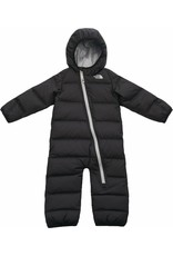 The North Face 2018/19 North Face Infant Lil' Snuggler Down Suit   12-24 months