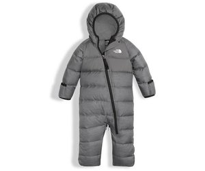 25e073bde 2018/19 North Face Infant Lil' Snuggler Bunting   0-12 months   Canada -  Mountain Kids Whistler - Canada's outdoor store for active kids