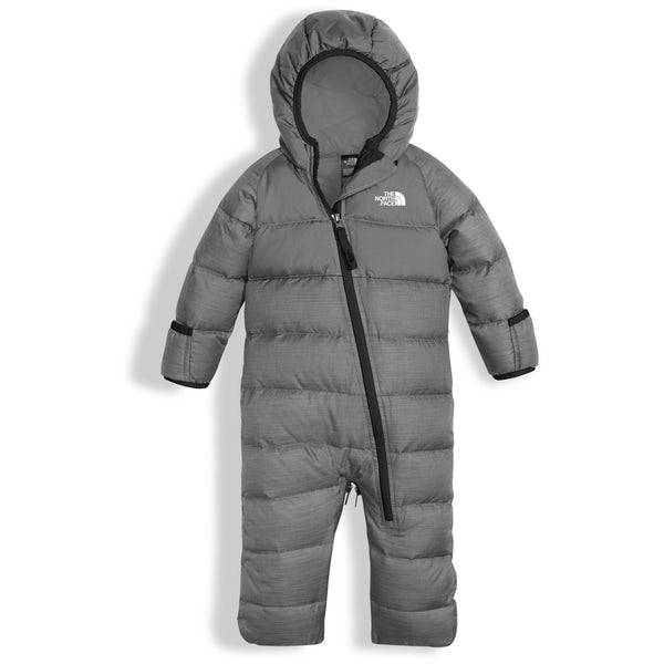 1de002feb2a5 best wholesaler 38d40 a97fd the north face lil snuggler down bunting ...