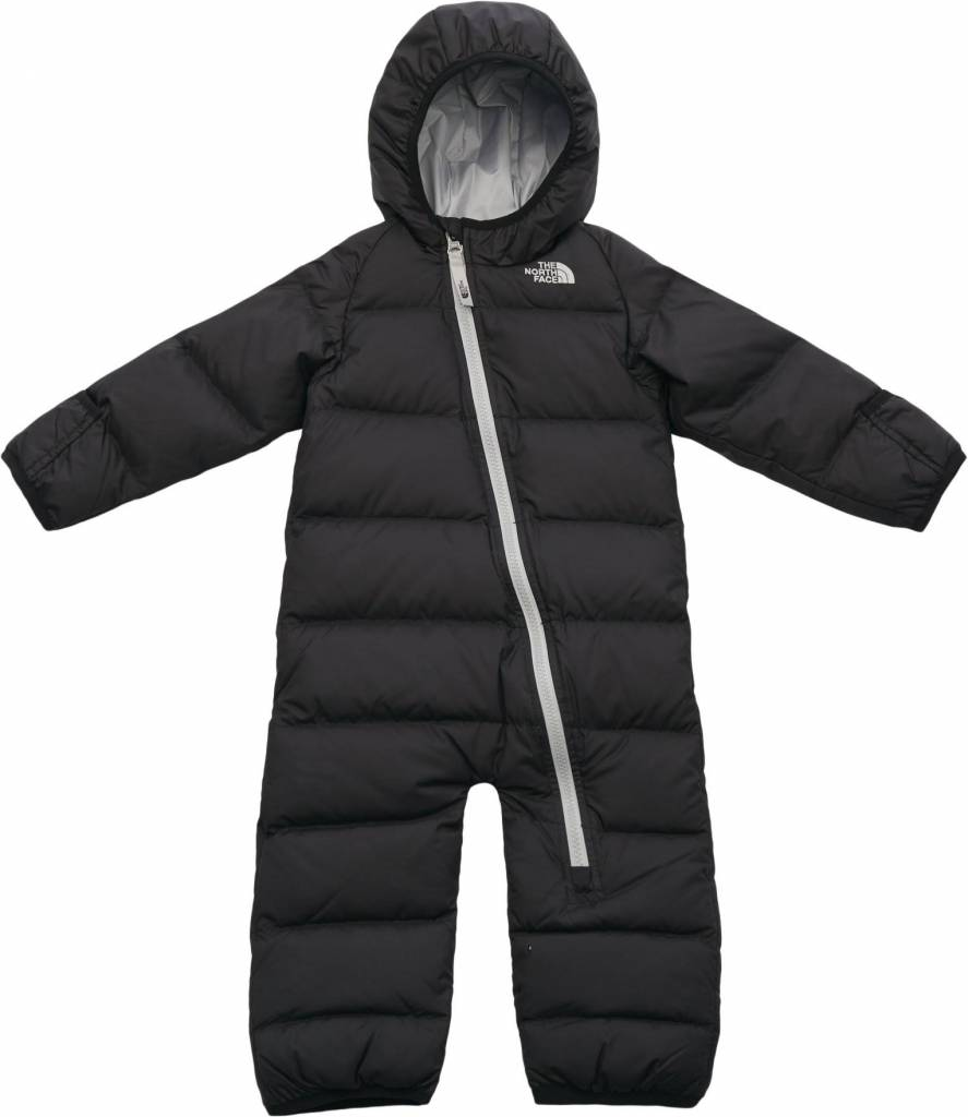 The North Face 2018/19 North Face Infant Lil' Snuggler Bunting | 0-12 months