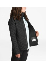 The North Face 2018/19 North Face Girls' ThermoBall Full Zip Jacket | 5-20 yrs