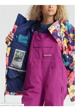 Burton 2018/19 Burton Girls' Elstar Jacket | 5-16 yrs