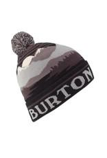 Burton 2018/19 Burton Youth Echo Lake Beanie