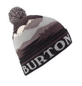 Burton 2018/19 Burton Youth Echo Lake Beanie