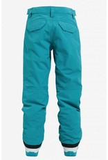 Burton 2018/19 Burton Girls' Sweetart Snow Pants | 5-16 yrs