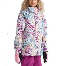 Burton 2018/19 Burton Girls' Elodie Jacket   5-16 yrs