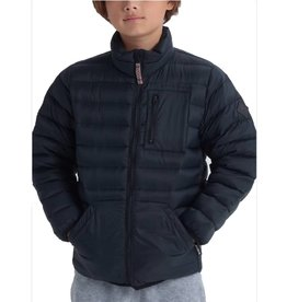 Burton 2018/19 Burton Boys' Evergreen Down Jacket | 5-18 yrs
