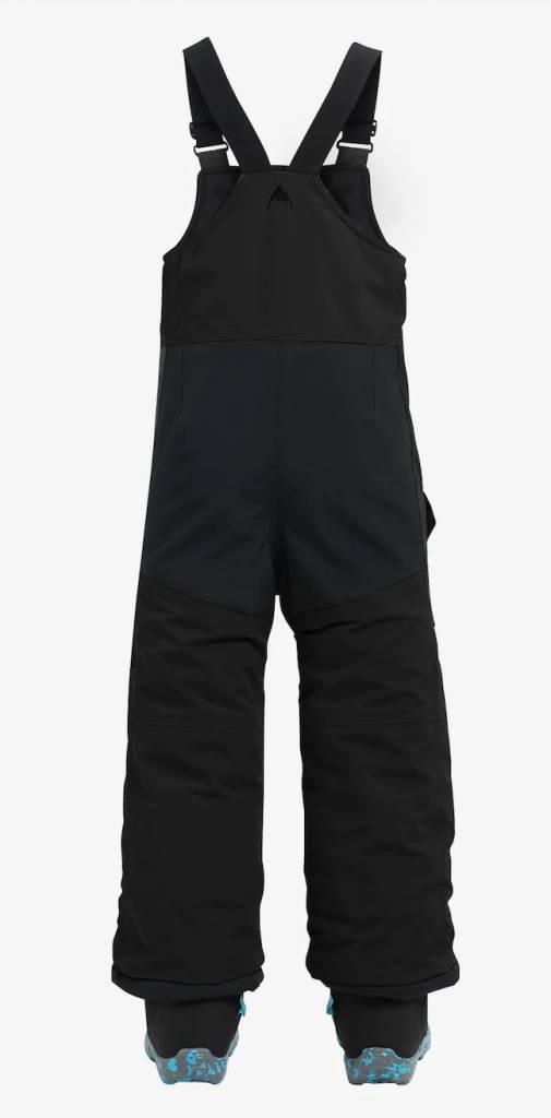 Burton 2018/19 Burton Kids' Maven Bib Pants | 2-6 yrs