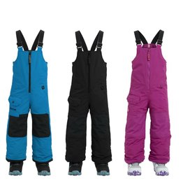 52fafe17a6a7 Youth Kids Girls  Ski Board Pants