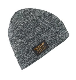 Burton 2018/19 Burton Youth Kactusbunch Tall Beanie