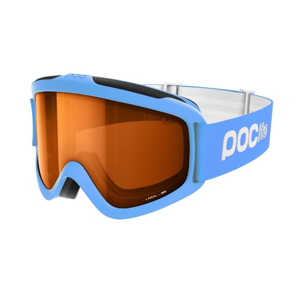 61bfe9267f3a POCito Youth Iris Kids Ski Goggles