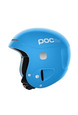 POC POCito Skull Youth Ski Race Helmet | 4-10 yrs