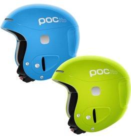 POC POCito Skull Youth Ski Race Helmet | 4-10 yrs