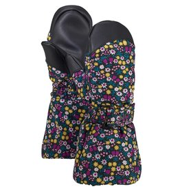 Burton 2018/19 Burton Toddler Heater Mittens | 3-6 yrs