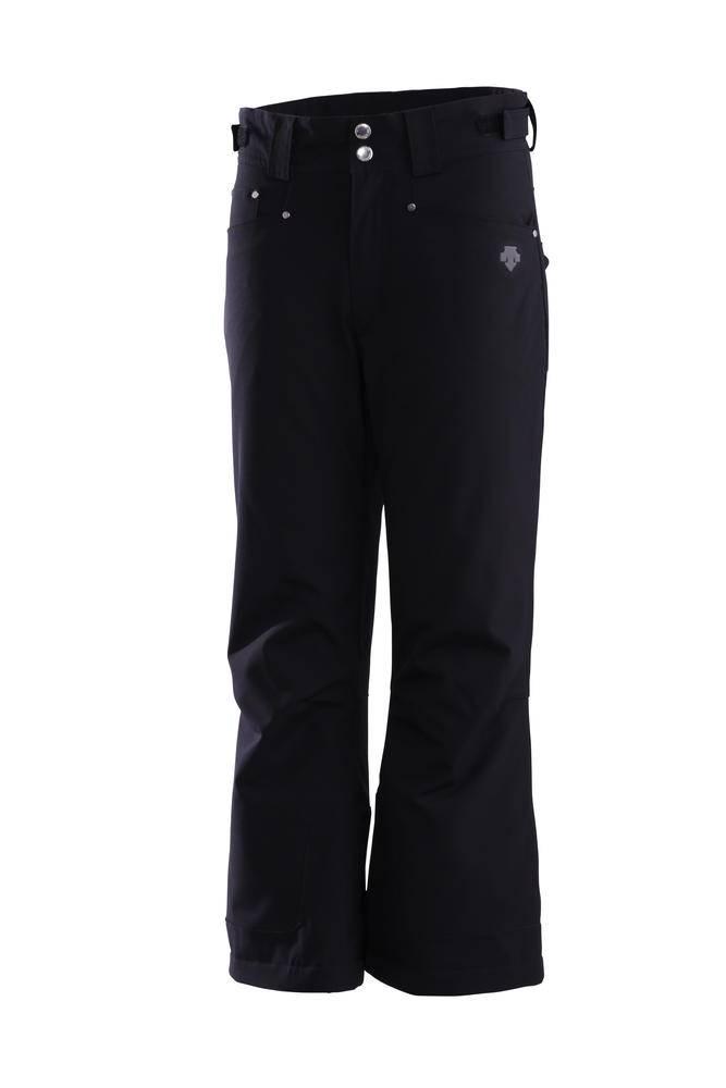 Descente 2018/19 Descente Girls' Serene Ski Pants | 8-16 yrs