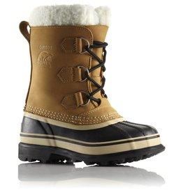 Sorel Sorel Youth Caribou Snow Boots