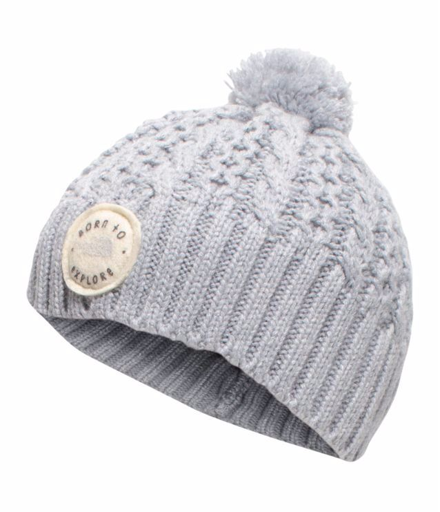 The North Face North Face Baby Minna Beanie