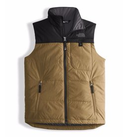 The North Face North Face Boys' Harway Vest -