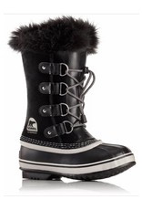 Sorel Sorel Youth Joan of Arctic Winter Boots | Sizes 1-7