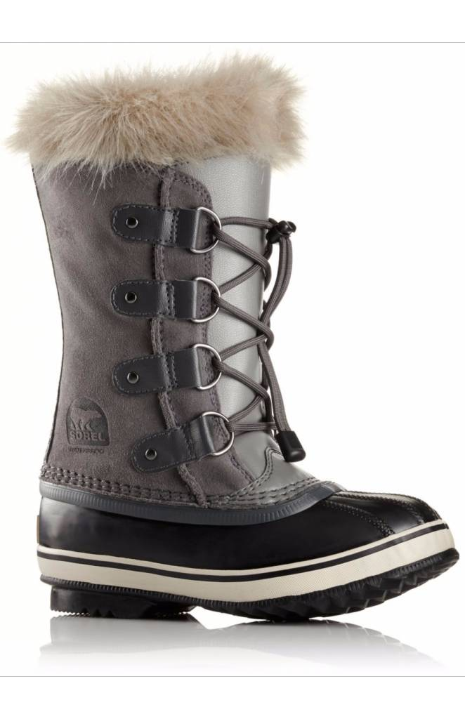 451fca19521e ... Sorel Sorel Youth Joan of Arctic Winter Boots