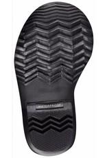 Sorel Sorel Children's Yoot Pac TP Winter Boots | Sizes 8-13