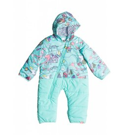 Roxy ROXY Baby Little Miss Snowsuit