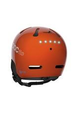 POC POCito Auric Cut SPIN Helmet | 6-18 yrs