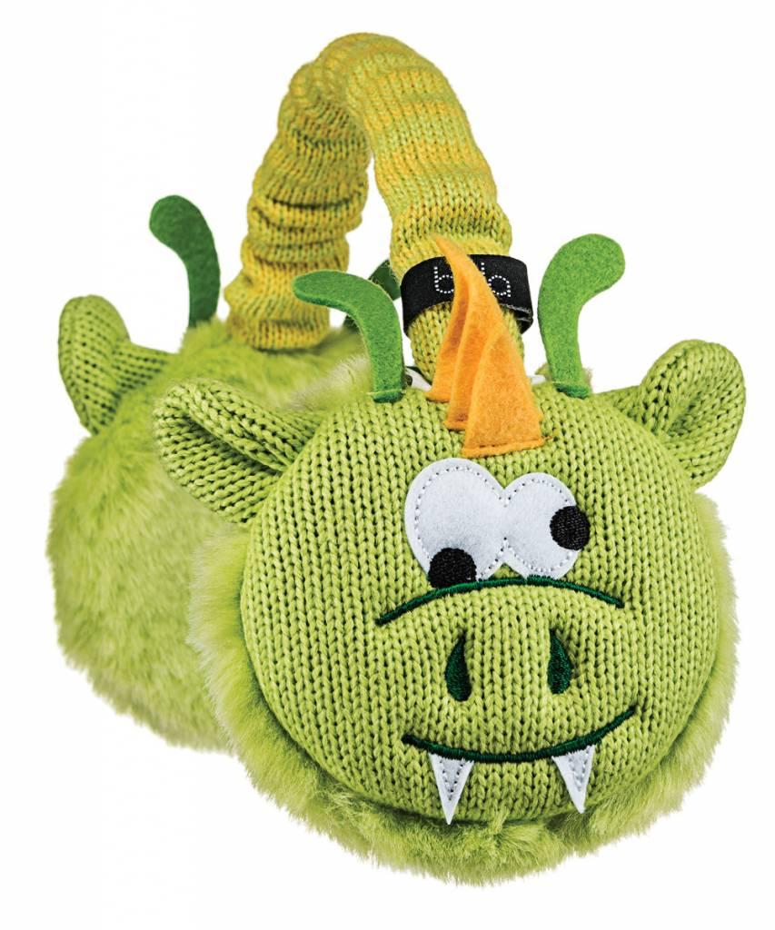 Bula Bula Puppet Earmuffs