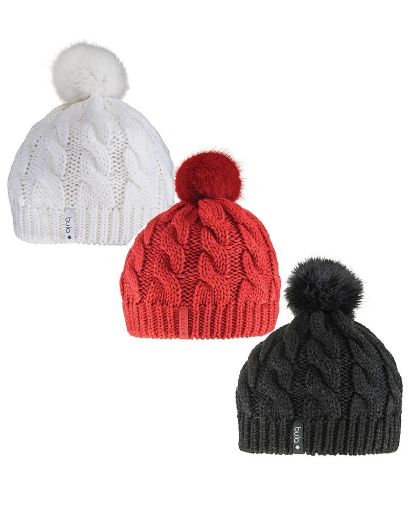 df2259ec69c Bula Girls  Mika Beanie - Mountain Kids Whistler - Canada s outdoor ...