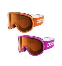 POC POCito Youth Retina Ski Goggles | 6-16 yrs