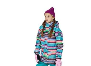 Ski/Board Jackets