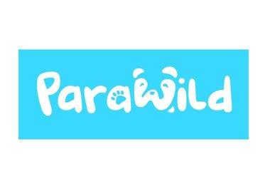 Parawild