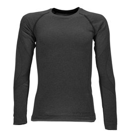 Spyder Spyder Girls' Cheer Baselayer Top -