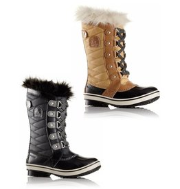 Sorel Sorel Youth Tofino II Winter Boots | Sizes 1-7