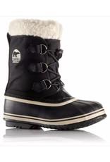 Sorel Sorel Children's Yoot Pac Nylon Winter Boots | Sizes 8-13
