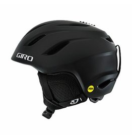 Giro Giro Nine Jr MIPS Snow Helmet