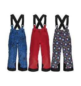 Marvel Spyder MARVEL Mini Propulsion Pants
