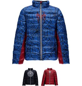 Marvel Spyder MARVEL Prymo Down Jacket