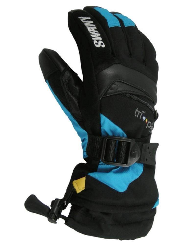 Swany Swany Junior X-Change Gloves