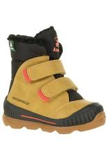 Kamik Kamik Kids' Parker Boots
