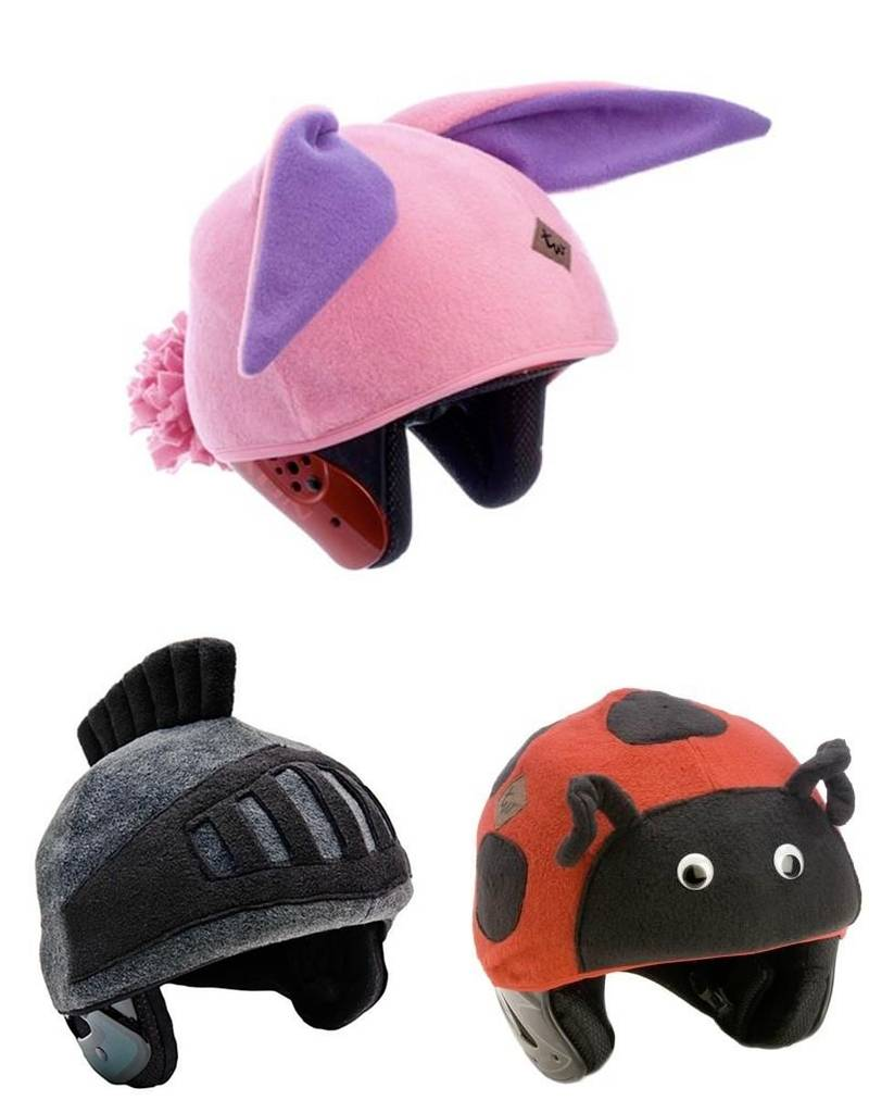 5d21a31e4776a ... Tail Wags Kids Ski Helmet Cover (Fleece) by Tail Wags ...