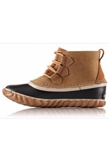 Sorel Sorel Youth Out n About Lace Boots
